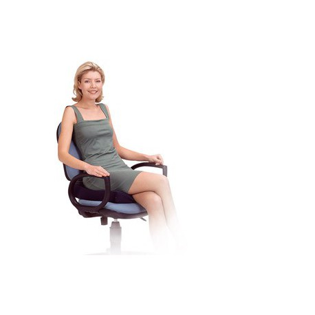 Coussin assise Contact