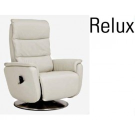 Fauteuil relaxation  Rimini RELUX
