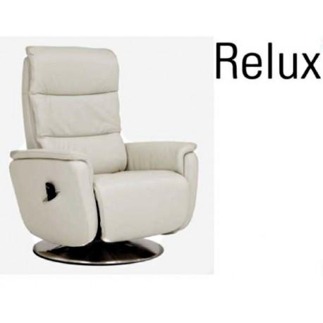 fauteuil relaxation rimini relux la boutique du dos. Black Bedroom Furniture Sets. Home Design Ideas