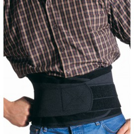 Ceinture de contention universelle