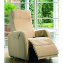 Fauteuil de relaxation LATINO