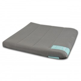 Coussin d'assise Balance Seat