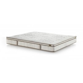 Matelas BEKA Pocket inside