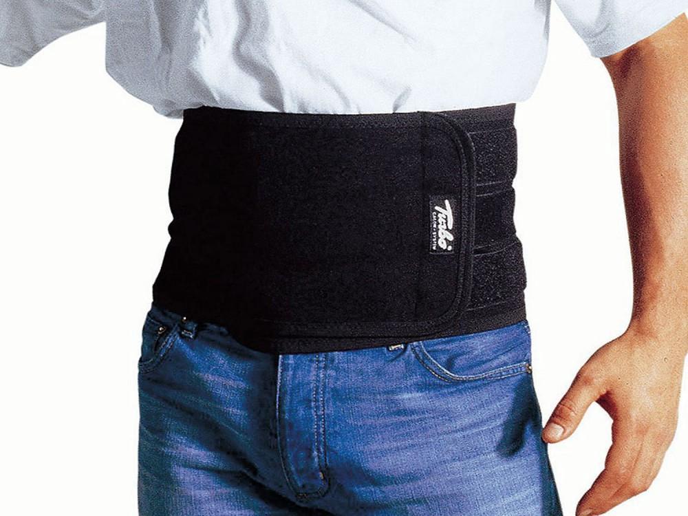 e00a138d6d31 Comment bien choisir sa ceinture lombaire   - La Boutique du Dos