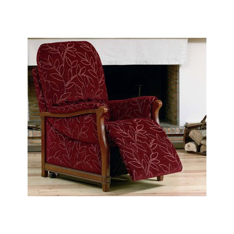 fauteuil de relaxation limoges la boutique du dos. Black Bedroom Furniture Sets. Home Design Ideas