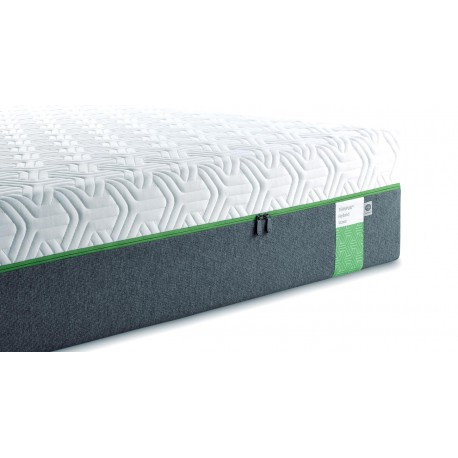 Matelas TEMPUR® Hybrid Luxe CoolTouch™