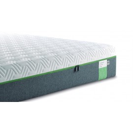 Matelas TEMPUR® HybridElite CoolTouch™