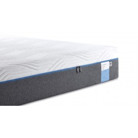 Matelas TEMPUR® Cloud Elite CoolTouch™