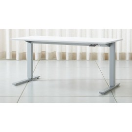 Float Free Desk assis debout
