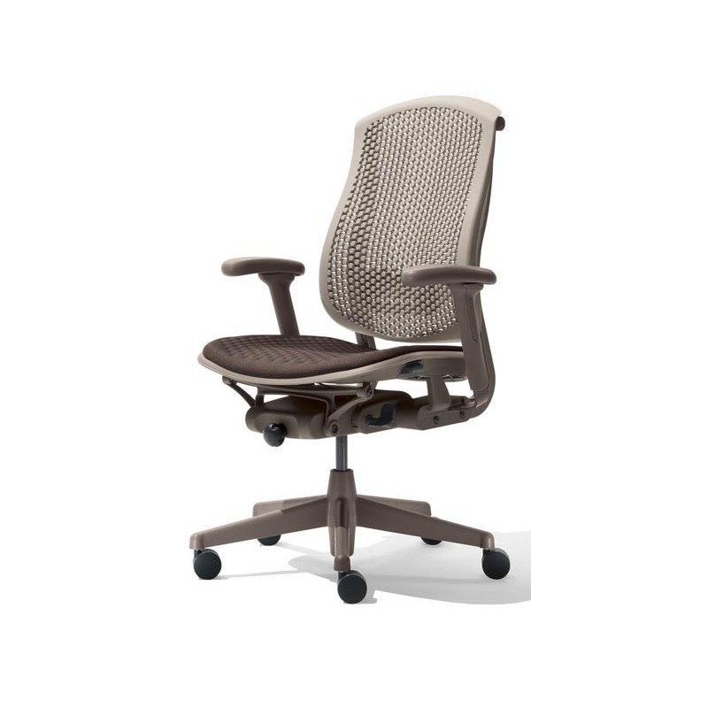 Si ge ergonomique celle la boutique du dos for Chaise dos droit