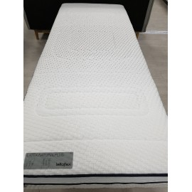 Matelas Latex Natural Plus