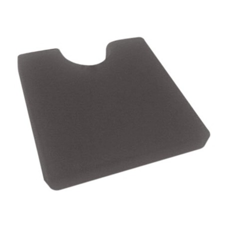 Coussin coccyx Contact