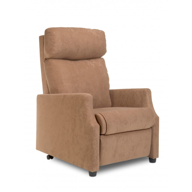 vittel 2 fauteuil relax lectrique releveur la boutique du dos. Black Bedroom Furniture Sets. Home Design Ideas