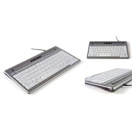 Clavier compact S840
