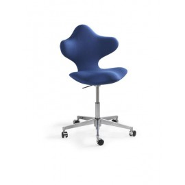 Chaise ergonomique ACTIVE