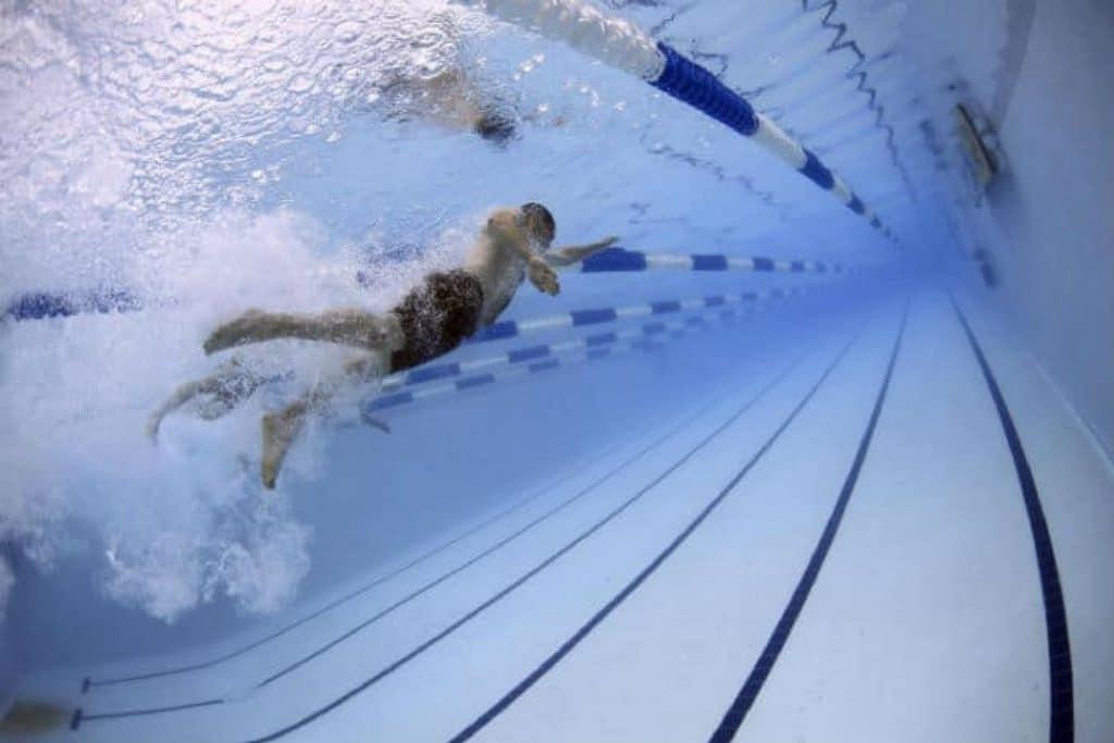 natation-mal-de-dos