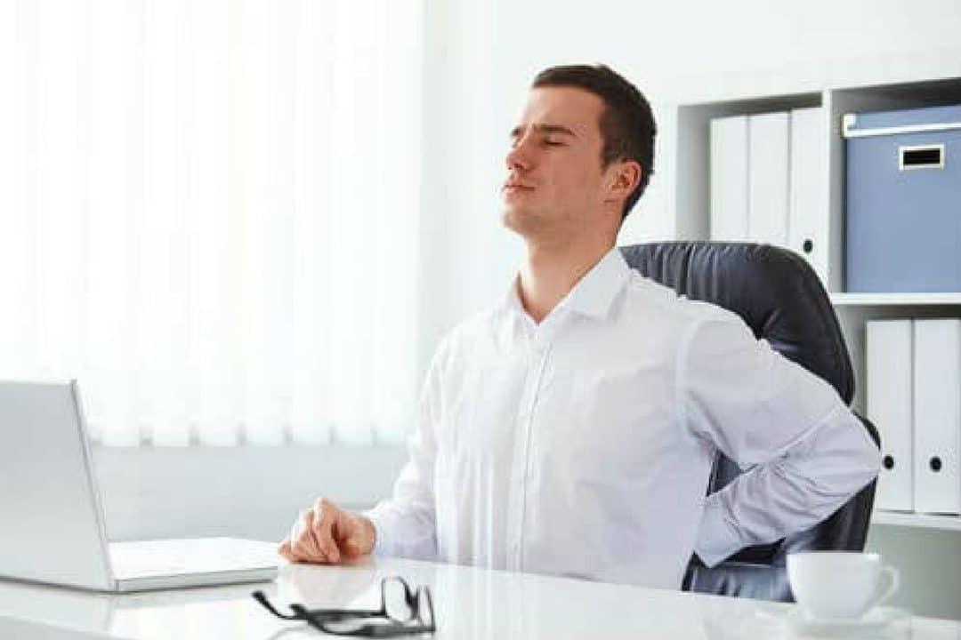 Quelles sont les solutions pour lutter contre le mal de dos ?