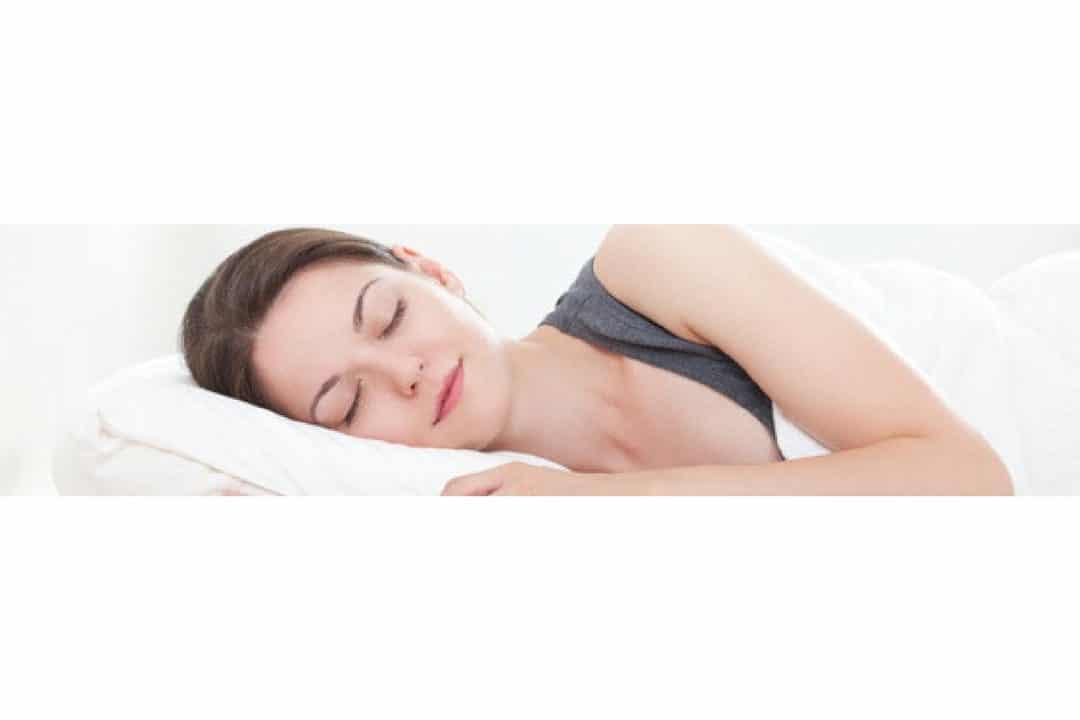 choisir-oreiller-ergonomique
