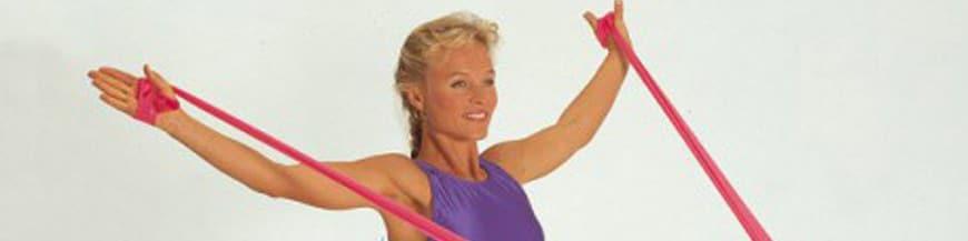 Exercices contre le mal de dos