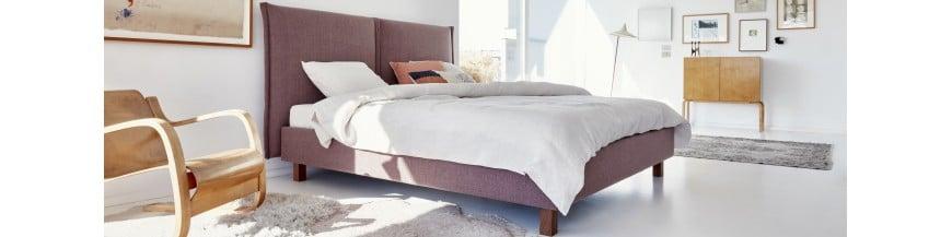 literie-confort-oreillers