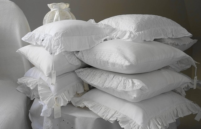 plusieurs-oreillers