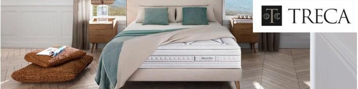 TRECA Micro Climats