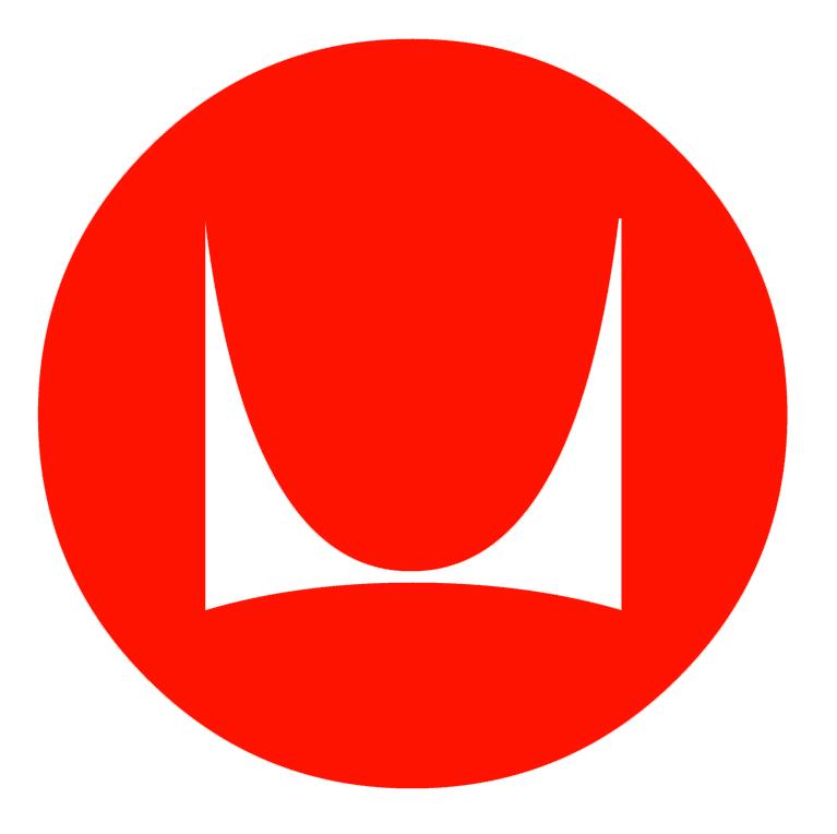 logo Herman Miller la boule