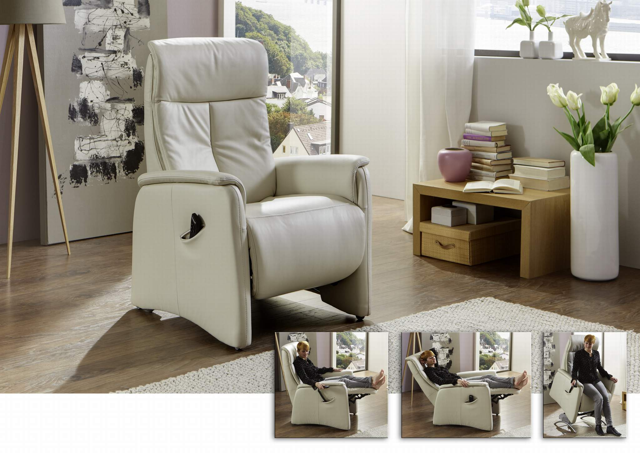 fauteuil relaxation parme focus back la boutique du dos. Black Bedroom Furniture Sets. Home Design Ideas
