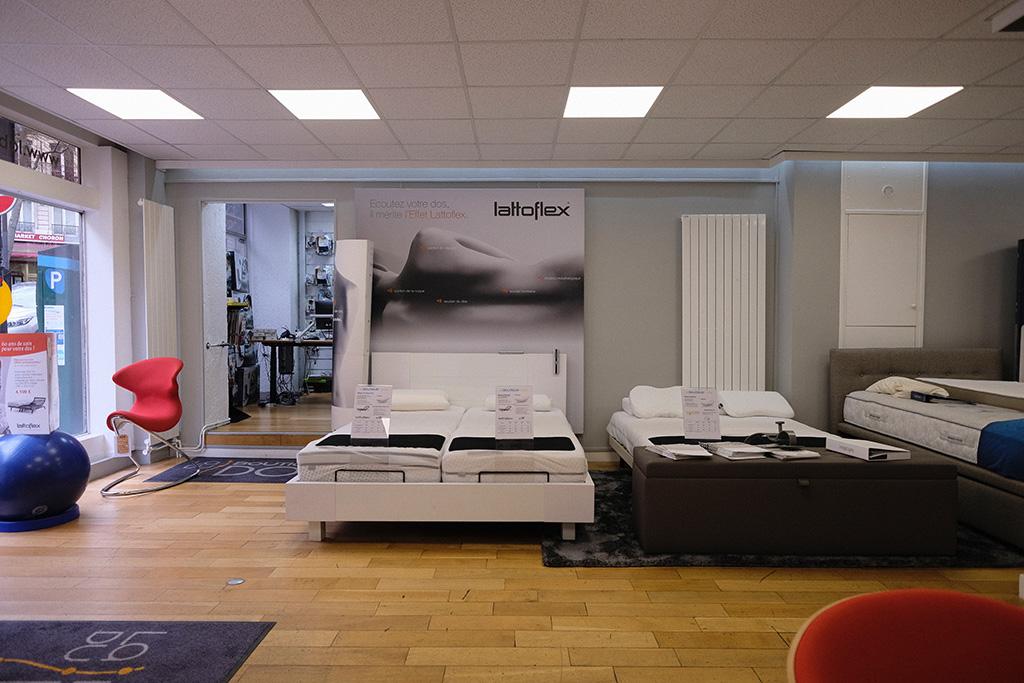 la boutique du dos paris 75009 la boutique du dos. Black Bedroom Furniture Sets. Home Design Ideas
