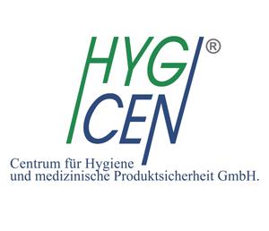 Logo Hygcen