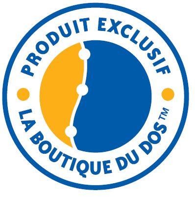 label produit exclusifs